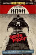 deathproof_4.jpg