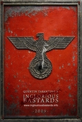 inglourious-basterds-poster.jpg