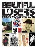 Beautiful_Losers_Catalogue.jpg