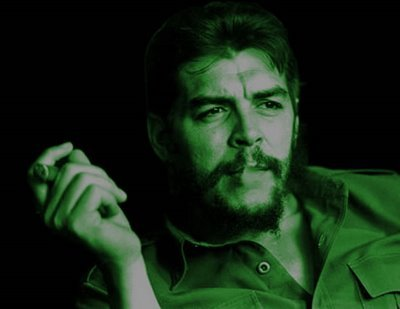 Che-Guevara-smoking.jpg