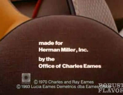 Eames-Shell-Chair-Step-by-Step.jpg