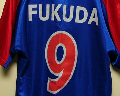 aoaka_fukuda.jpg