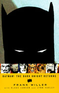 batman-the-dark-knight-returns.jpg