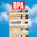 THE BPA aka NORMAN COOK