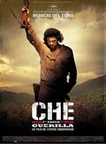 che_guerrilla_poster.jpg