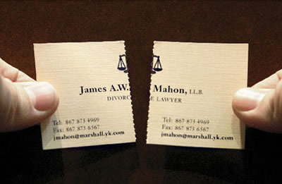 divorce-lawyer.jpg