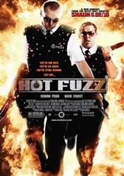 hot_fuzz.jpg