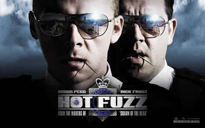 hot_fuzz_wallpaper.jpg