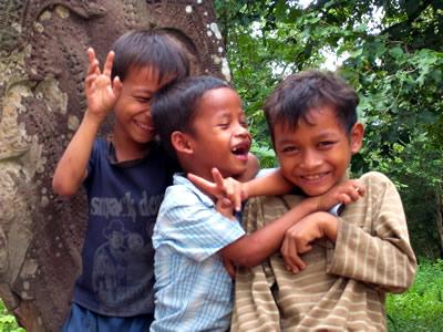 kingdom-of-cambodia02.jpg