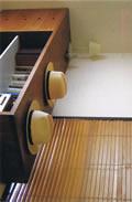 sashiki-limart.jpg