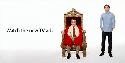watch_the_new_tv_ads.jpg